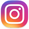 Instagram For PC