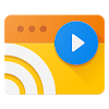 Web Video Cast | Browser to TV (Chromecast/DLNA/+) Latest Version Download