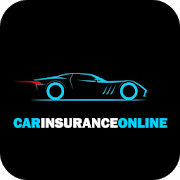 Car Insurance  Online  APK v4.0 (479)