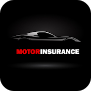 Earn From Motor Insurance  Latest Version Download