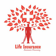 Life Insurance Business Planning App  Latest Version Download