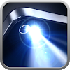 Brightest LED Flashlight in PC (Windows 7, 8 or 10)
