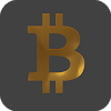 Free Bitcoins Latest Version Download