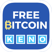 Free Bitcoin Keno Latest Version Download