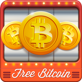 Free Bitcoin Slots Latest Version Download