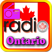 Canada Ontario FM Radio Station Online 1.0 Latest Version Download