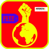 Independence Day Cards (World) Latest Version Download