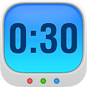 Interval Timer - HIIT Training  Latest Version Download