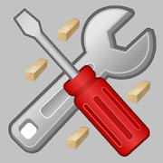 Handyman Calculator APK
