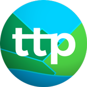 TTP India Holiday Packages  Latest Version Download