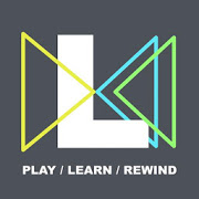 Play Learn Rewind  APK 3.1.110