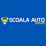 Scoala Auto  Latest Version Download