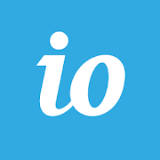 Download com-iovox 3.14.7 APK File for Android