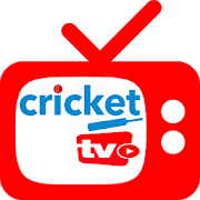 Live Cricket Tv 5.2 Latest Version Download