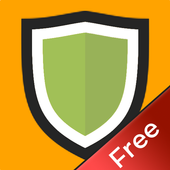 Free VPN - IP Unblock - Unblock Websites  1.6 Android for Windows PC & Mac
