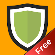 Free VPN - IP Unblock - Unblock Websites
