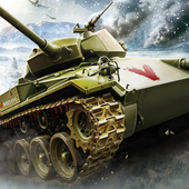 Tank Tactics Latest Version Download