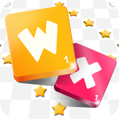 Wordox – Free multiplayer word game  Latest Version Download