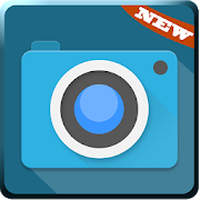 Hidden Spy Camera Detector APK