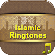 Islamic Ringtones 2018 : Arabic Sounds 1.0 Android Latest Version Download