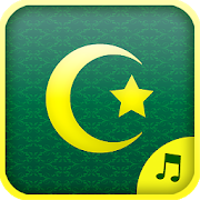 Islamic Ringtones 1.5 Android Latest Version Download