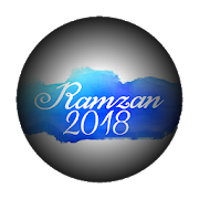 Ramzan 2018  Latest Version Download