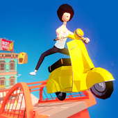 Download Bad Bridge 1.07 APK File for Android