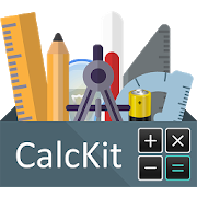 CalcKit: All-in-One Calculator Free 2.3.7 Android Latest Version Download