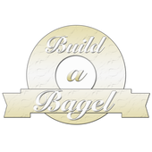 Build a Bagel 3600  Latest Version Download