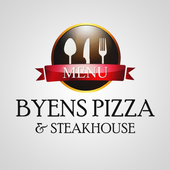 Byens Pizza 9690  Latest Version Download