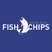 Elton Road Fish & Chips  Latest Version Download