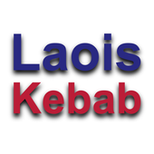 Laois Kebab  Latest Version Download