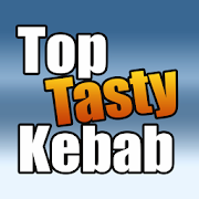 Top Tasty Kebab  Latest Version Download