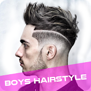 Boys Hairstyle Photos  Latest Version Download