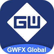 GWFX Global Forex Trading  Latest Version Download