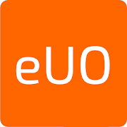 eUO - eUpravni odbor 1.3.1 Latest Version Download