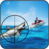 Shark Attack : Rescue Mission  Latest Version Download