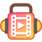 Video to Mp3 Video Editor Video Cutter  Latest Version Download