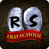 Old School RuneScape  Latest Version Download