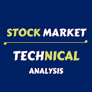 STOCK MARKET TECHNICAL ANALYSIS  Latest Version Download
