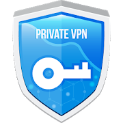 Vpn proxy master for windows