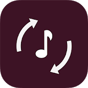 Repost for TikTok 1.25 Android Latest Version Download