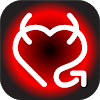 Casual Dating & Adult Singles — JOYRIDE APK