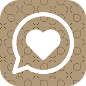 Find Real Love — YouLove Premium Dating Latest Version Download
