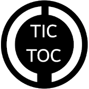 TicToc 5.5 Android Latest Version Download