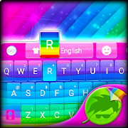 Color Keyboard APK
