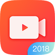 GO Recorder – Screen Recorder, Video Editor  Latest Version Download
