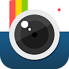 Z Camera - Photo Editor Latest Version Download