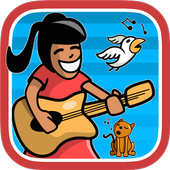 Music Puzzle - Fun for Kids Latest Version Download