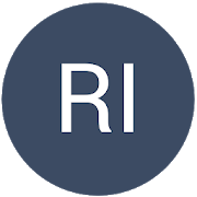 Roksna India Pvt Ltd APK v0.02 (479)